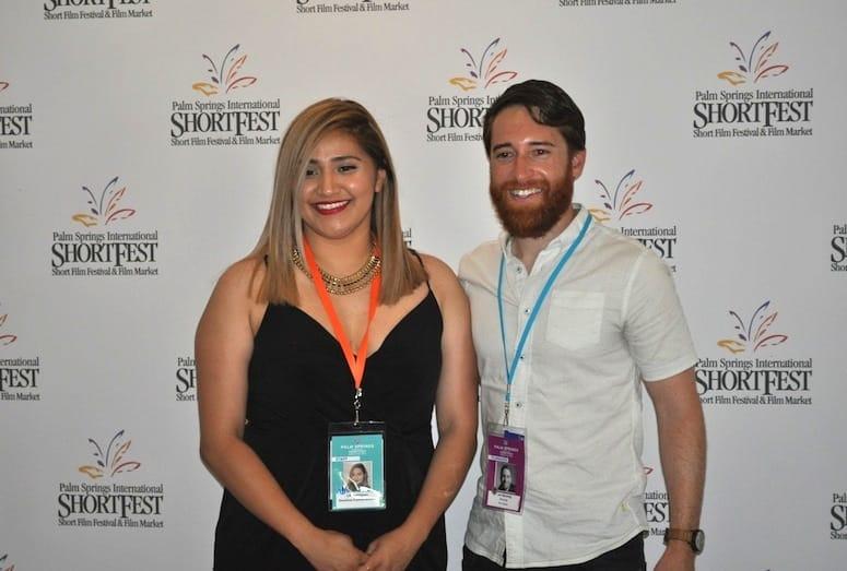 ShortFest