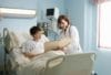 direct primary care