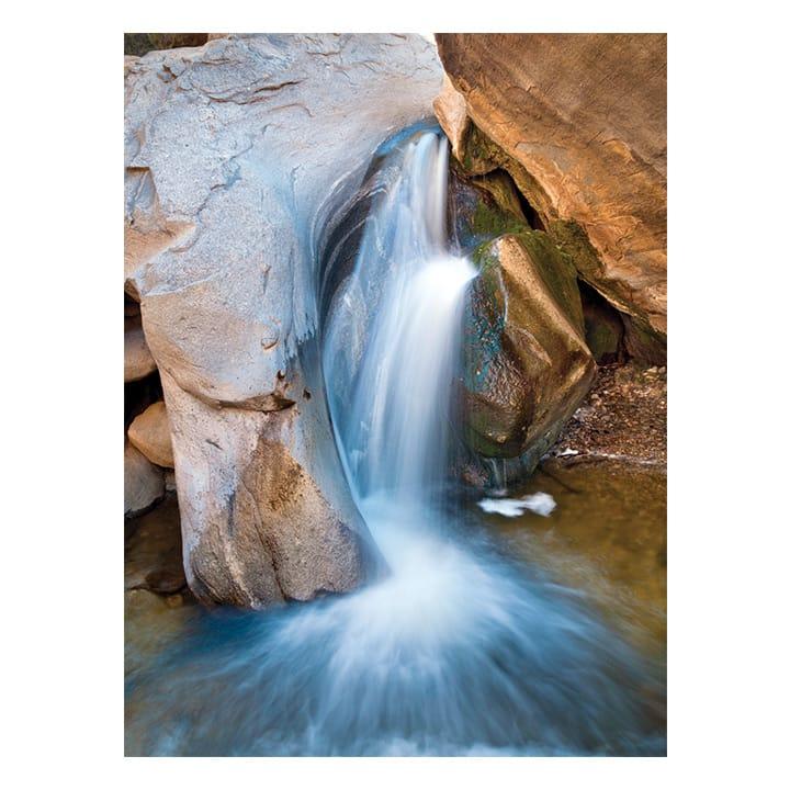 Indian Canyons Print