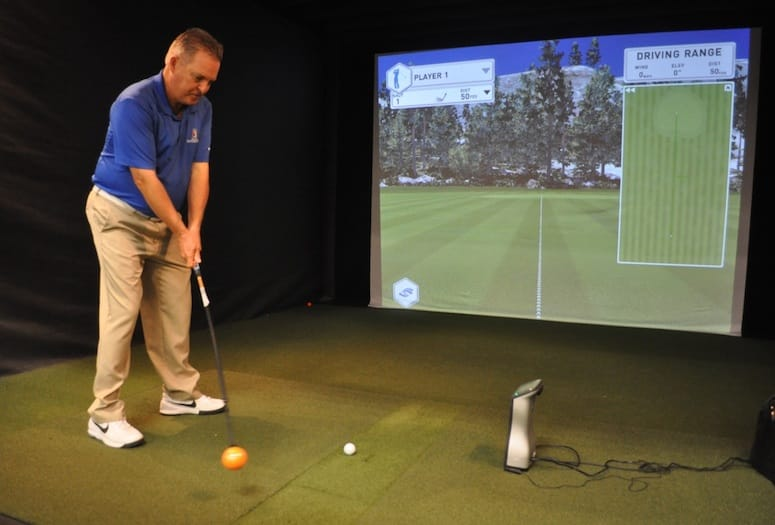 5 Golf Gadgets for Dad
