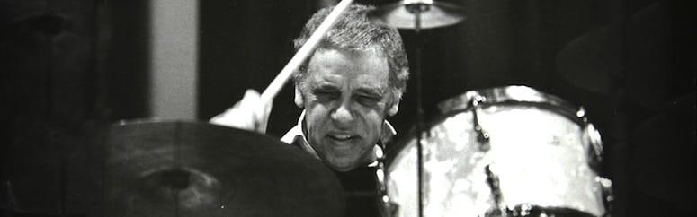 drummerbuddyrich
