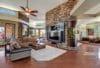 Rancho Mirage real estate