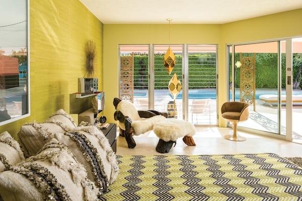 palmspringsbedroom