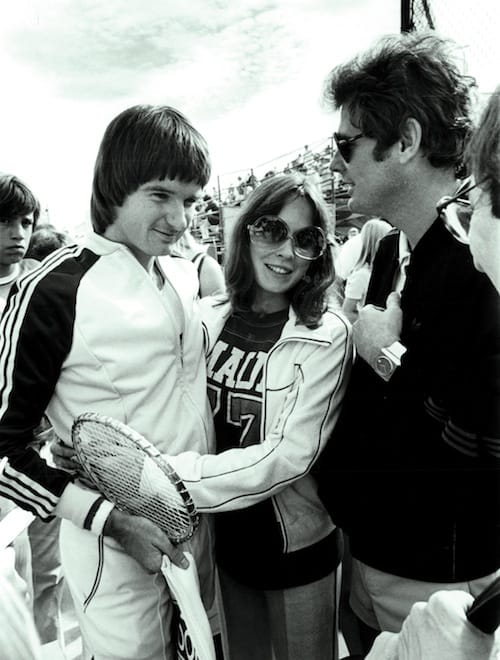 jimmyconnors