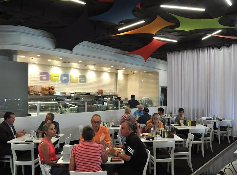 palmspringsrestaurants