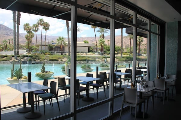 diningpalmsprings