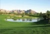 Arnold Palmer Classic Course at SilverRock Resort.