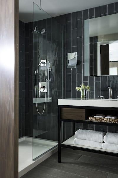 kimptonkingbathroom