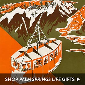 Palm Springs Gifts