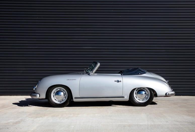 indiGO classic cars