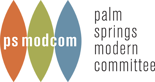 Palm Springs Miodern Committee