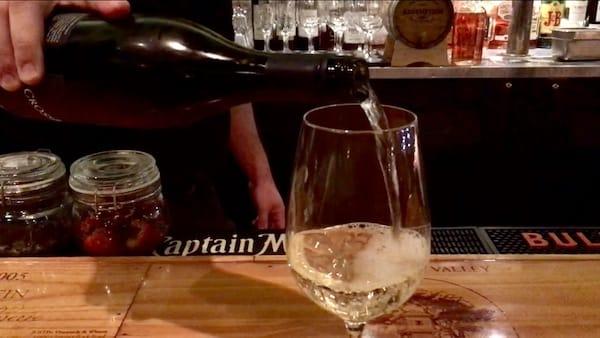 winezinamericanbistro
