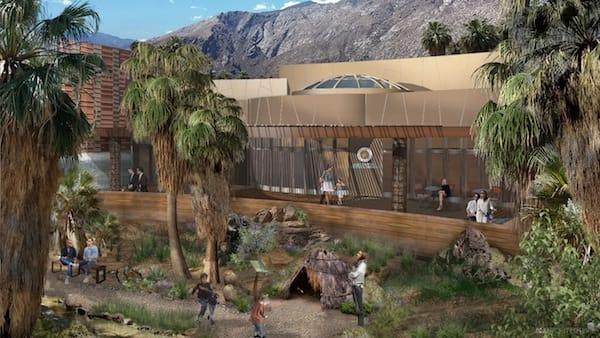 aguacalienteculturalmuseum