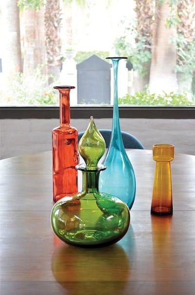 vintageglassware