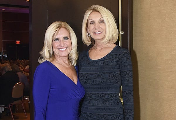 Broken Glass Awards Recognizes Outstanding Women