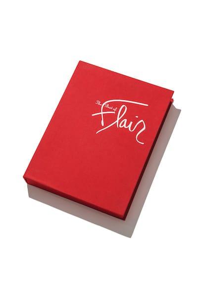 flairmagazine