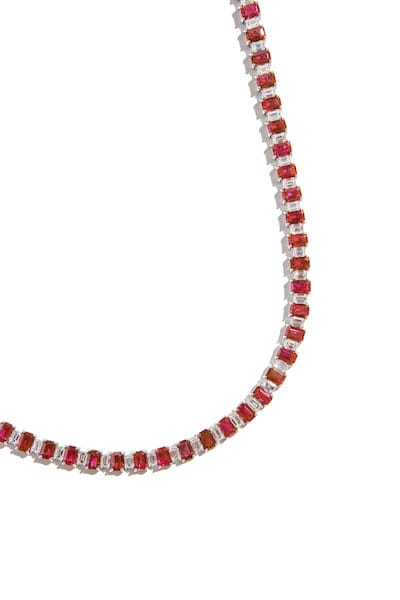 leedsandsonfinejewelers