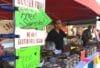 coachella valley certified farmers markets