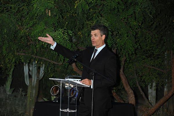 Slovak, Baron, Empey, Murphy & Pinkney's Business Awards Ceremony
