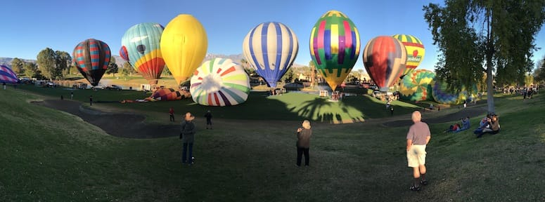 cathedralcityballoonfestival