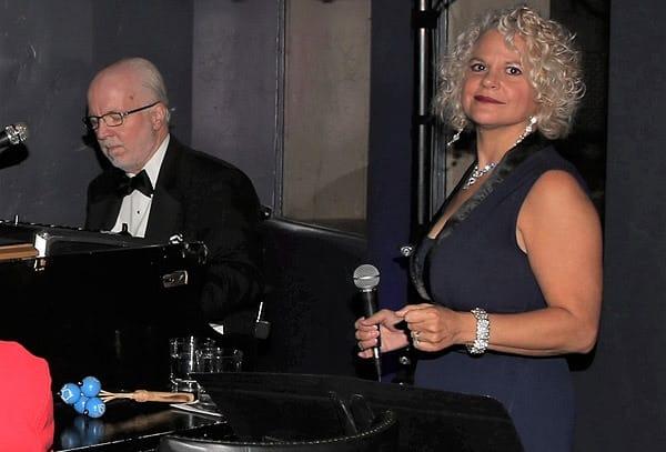 Melvyn's Restaurant and Ingleside Inn's Celebrates Elegant Restoration