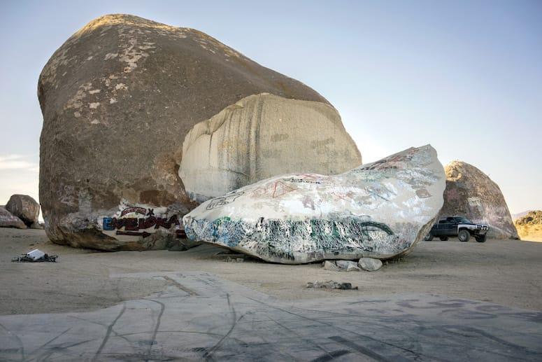 giantrock