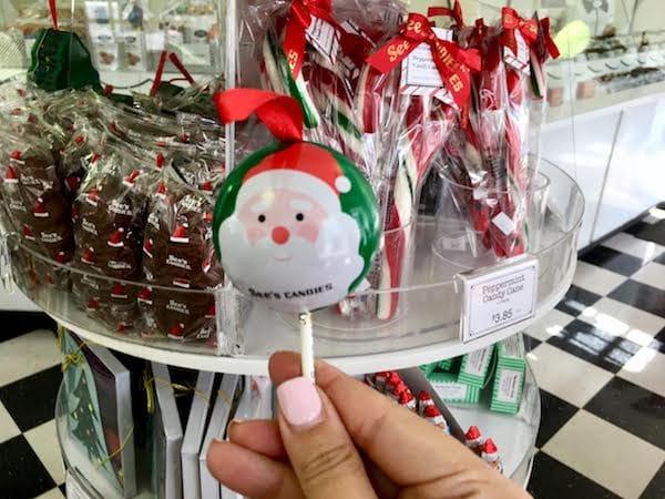 seeschristmaslollypop