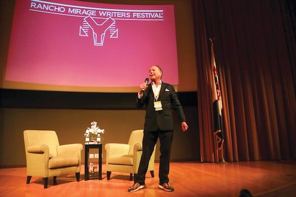 ranchomiragewritersfestival