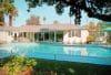 palm-springs-celebrity-homes