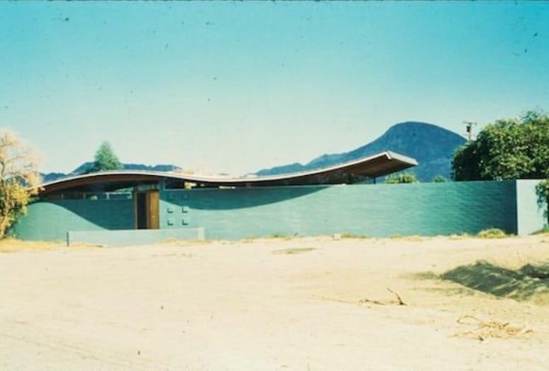 wave-house-modernism-week