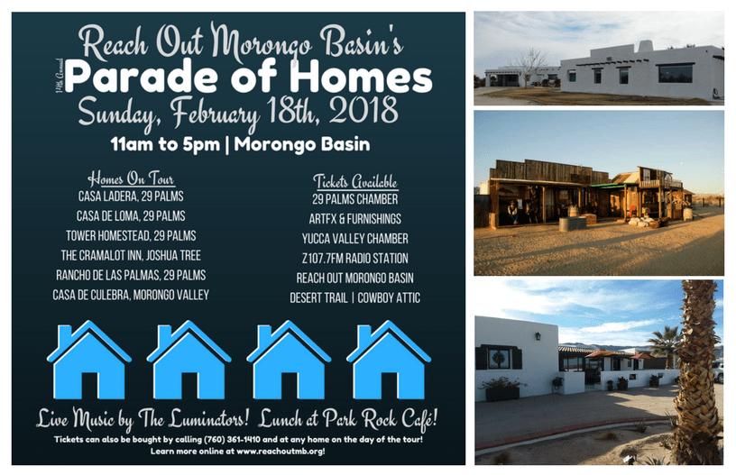 parade of homes half page flyer updated