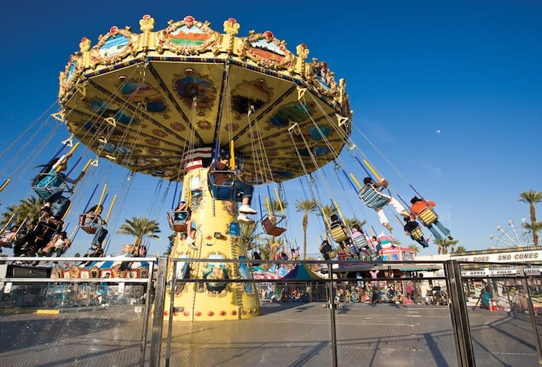 riverside-county-fair