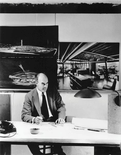johnlautner.