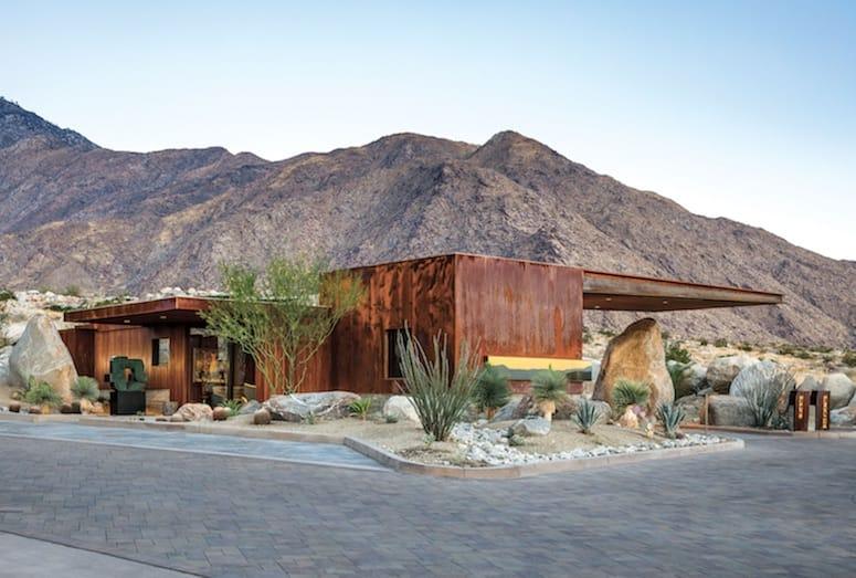 desert-palisades