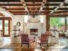 grace-home-furnishings