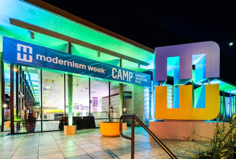 modernismweekps
