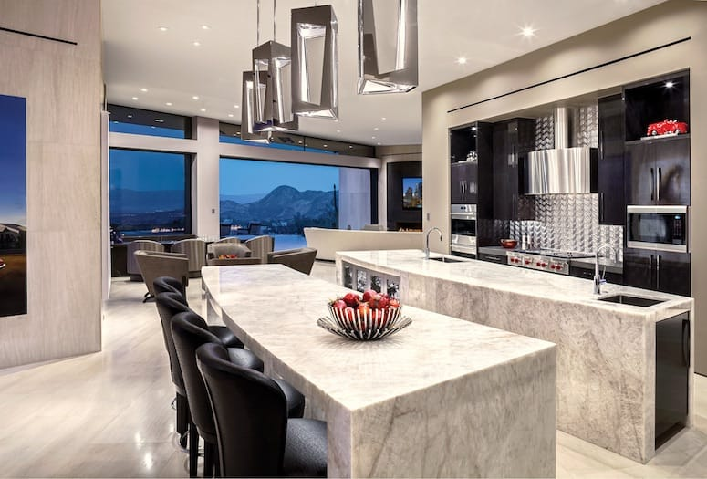 bighorn-golf-club-kitchen