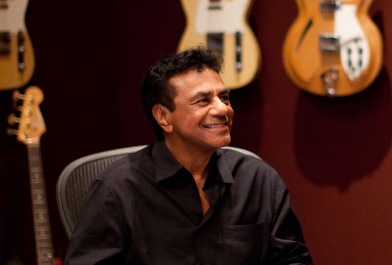 johnnymathis