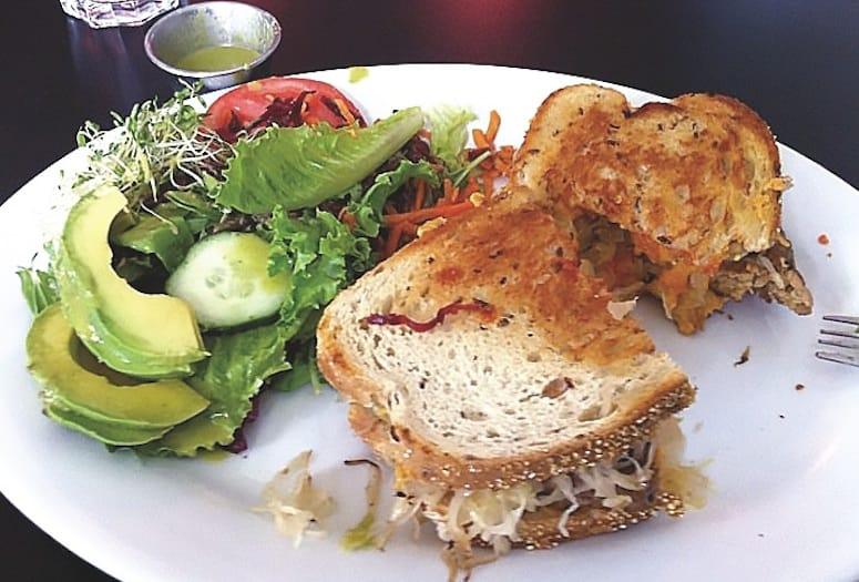 palmspringssandwiches