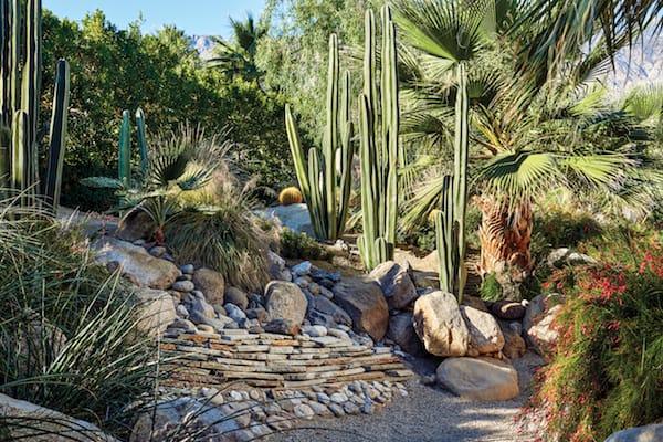 palmspringslandscaping