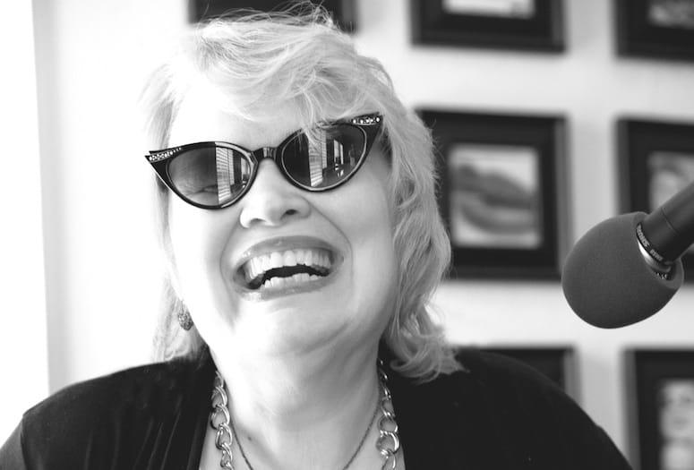 Diane Schuur -  Schurr Joy