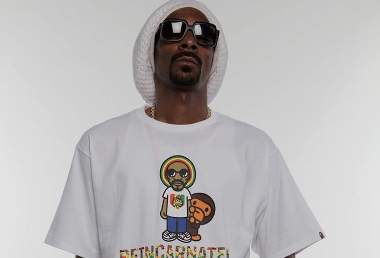 Things to Do This Weekend: Snoop Dogg, Kathleen Madigan