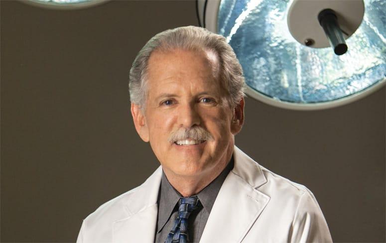 Visionary Dr Scott Aaronson