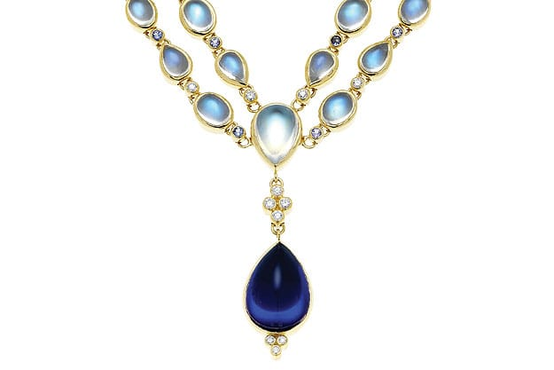 Temple St  Clair Jewelry, PGA West Real Estate, Seven Lakes