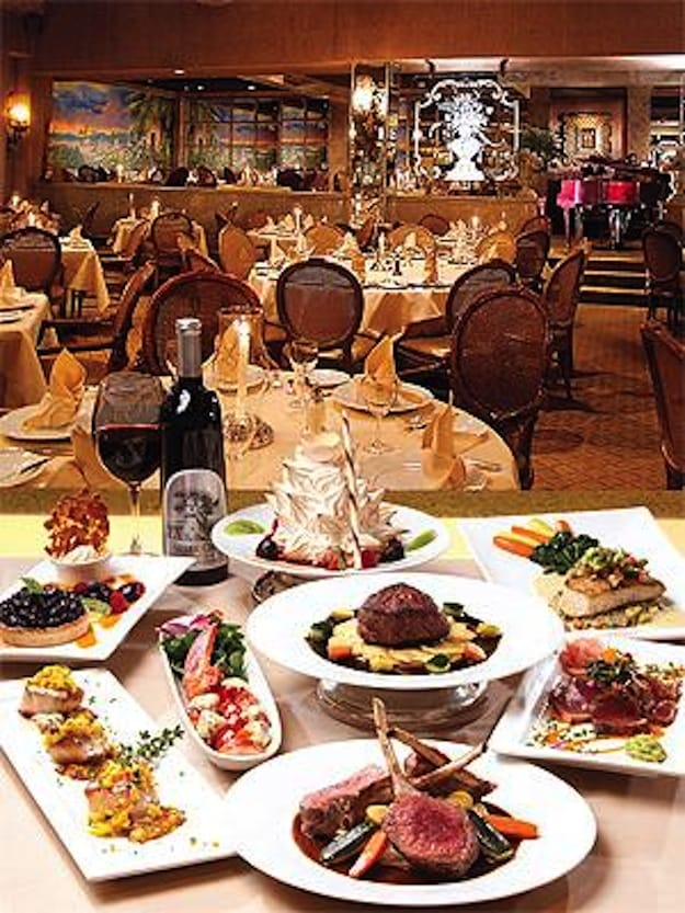 Places To Eat On Christmas.Top 12 Places To Eat Out On Christmas Day