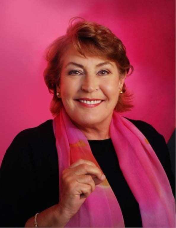 helen reddy - photo #6