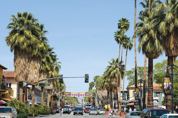 6a974e848786 Palm Springs Shopping Malls and Outlets - Here s a guide to your ...