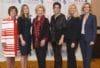 women-leaders-forum