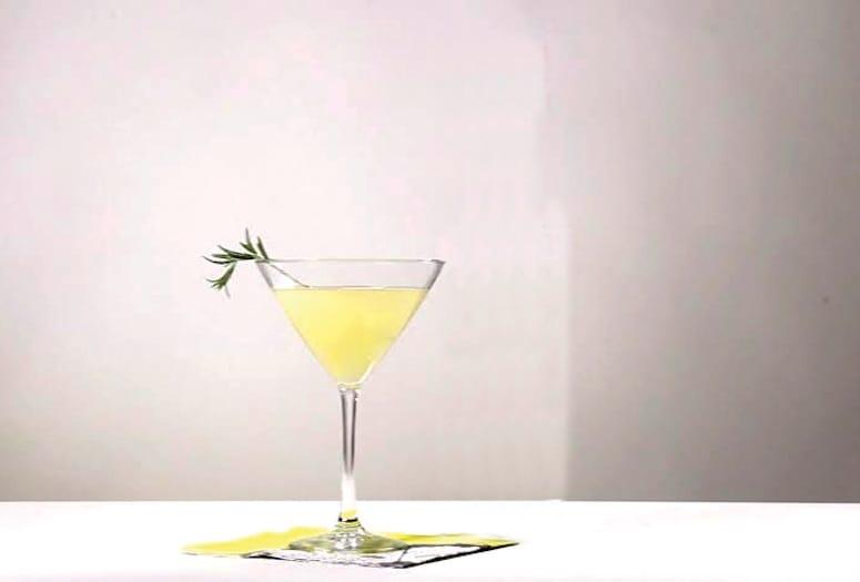 desert-distilling