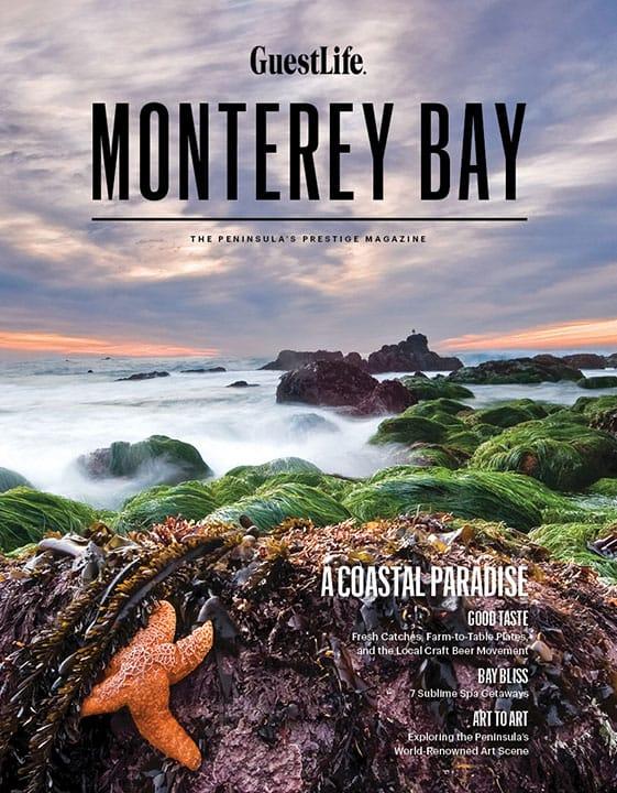 GuestLife Monterey Bay/Carmel